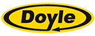 Doyle Engineering